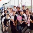 """マリ輪CLUB レーシングサークルが """"ちょっとDE耐に挑戦!!"""" の裏側潜入レポート"""