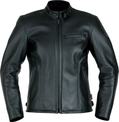 SINGLE JACKET(LADIES)