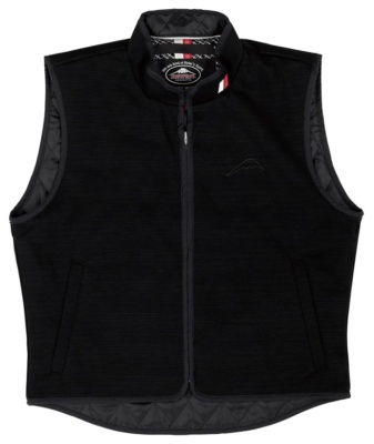 WINDSTOP VEST(LADIES)