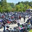 """""""2りんかん祭りWinter 2019グッドスマイルミーティング""""が1月26日に初開催!冬でもバイクを楽しもう♪"""