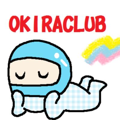 OKIRACLUB