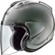 """アライヘルメット VZ-ラムとクラシック・モッドに新色""""モダングレー""""が追加♪"""