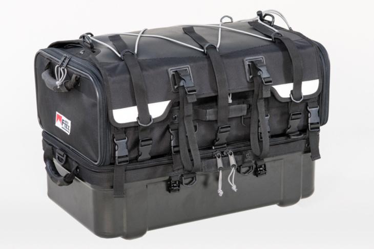 MOTOFIZZ MFK-222グランドシートバッグ