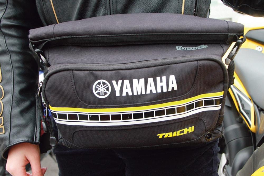 やま Yamaha Yzf R1 女性ライダースナップ レディスバイク