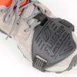 【便利アイテム】フラッグシップのシフトパッドで、お気に入りの靴もライディングシューズに変身♪