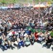 """""""2019グッドスマイルミーティング2りんかん祭りWest""""開催レポート! たくさんの内容が、たくさんの笑顔を生んだ♪"""