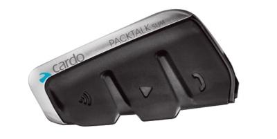 """JBLのスピーカーを採用した先進的なヘッドセット""""パックトーク スリムJBL""""が新登場!"""