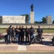 【海外ツーリングレポート】モーターサイクルダイアリーズ in キューバ