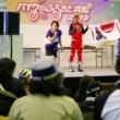 """子ども向けコンテンツが多く家族で楽しめた♪""""バイクのふるさと浜松2019""""開催レポート"""