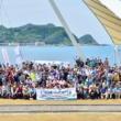 バイク乗りから始める地球愛護活動「第34回 ラブ・ジ・アース ミーティング」が11月10日に静岡県熱海市で開催!