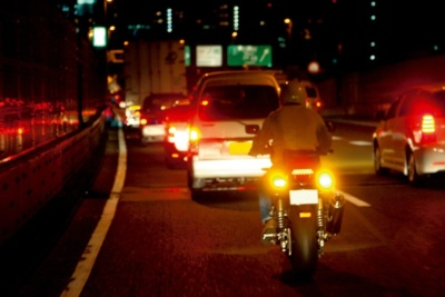 年末年始は渋滞多発! NEXCO東日本が渋滞予測を公開【首都圏版】