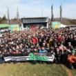1月26日(日) 2りんかん祭りWinter開催!女性ライダーゲストも続々登場!