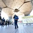 『大阪・東京モーターサイクルショー』新型コロナウイルスの影響により開催中止が決定
