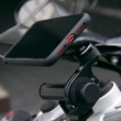 """簡単着脱可能なスマホマウント""""SPコネクト""""にiPhone11、Pro、ProMax用の3種がラインナップ!"""