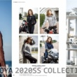 KADOYA『2020 SPRING&SUMMERカタログ』を無料でお届け!気になる最新モデルも