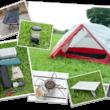 ヤマハがキャンプツーリングセットをレンタル開始
