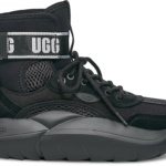 UGG® LA Cloud Hi
