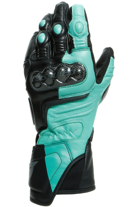 レーシンググローブ DAINESE/CARBON 3 LADY GLOVES