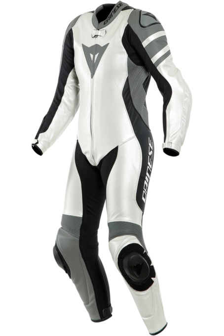レーシングスーツ DAINESE/KILLALANE 1 PC PERF. LADY LEATHER SUIT