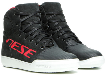 DAINESE YORK LADY D-WP® SHOES