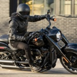 2020 Harley-Davidson Fat Boy 30th Anniversary