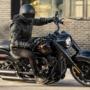 2020 Harley-Davidson Fat Boy 30th Anniversary