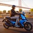 BMW Motorrad 対象モデルを購入で特別低金利ローンorガソリンQUOカード3万円分もらえる