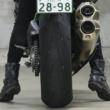 【WEB限定企画】低身長でも乗りたいバイクに乗るべし!足つき対策〈シューズ編〉