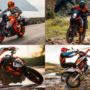 KTMサマークリアランスキャンペーン