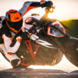 KTM DUKEシリーズ試乗&アンケートでオリジナルグッズ、さらに抽選で豪華プレゼントGETのWチャンス!9月6日まで実施