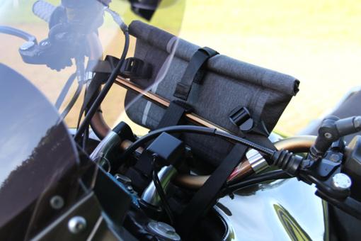 TTPL touring1 ヴィンテージブラック