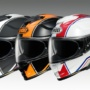 SHOEI GT-Air ⅡPANORAMA