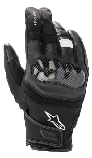 アルパインスターズ SMX Z DRYSTAR® GLOVE ブラック