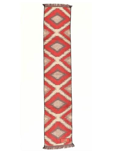 Indian マフラータオル C. NAVAJO