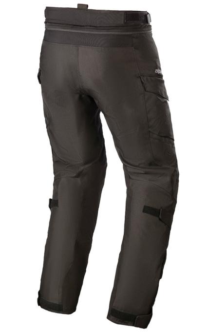 ANDES v3 DRYSTAR® PANTS