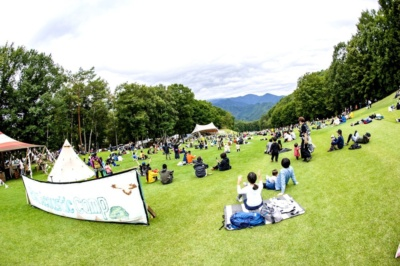 """New (Lifestyle) Acoustic Camp 2020""ダイジェスト映像公開!"
