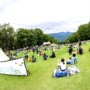 「New (Lifestyle) Acoustic Camp 2020 〜いつもより、ゆったり、のんびりの、あたらしいニューアコ。〜」会場イメージ