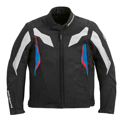 BMW Motorrad レースフロージャケット