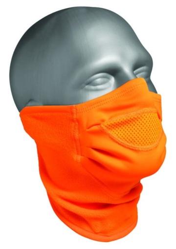HOT CHILLYS ロングマスク(ブレイズ)