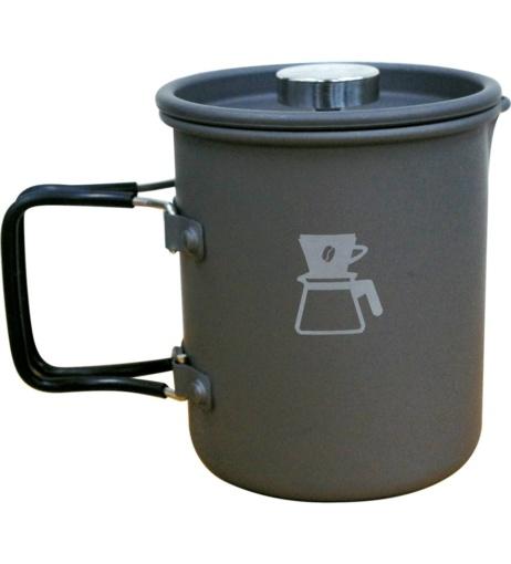 ハイマウント コーヒーメーカー