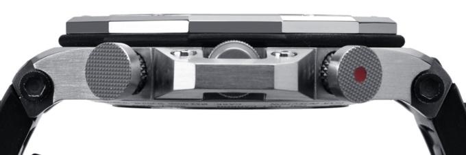 KENTEX(ケンテックス) MOTO-R
