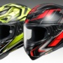SHOEI X-Fourteen AERODYNE(エアロダイン)/Z-8 PROLOGUE