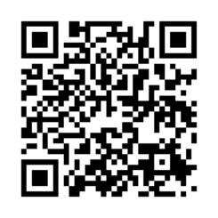 ピレリのファンサイトがオープン!
