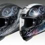 SHOEI X-FOURTEEN KUJAKU