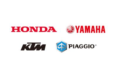 国内2メーカーと欧州2メーカーが交換式バッテリーコンソーシアム創設に合意