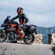 250ccモデルなら5万円お得に買える!KTMの免許サポートキャンペーンがいよいよスタート!