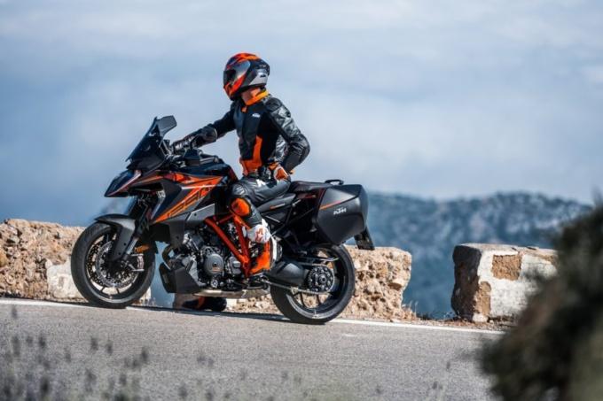 KTM 免許サポートキャンペーン イメージ