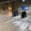 意外とないバイク特化型宿泊プランを都ホテル 四日市が提供開始