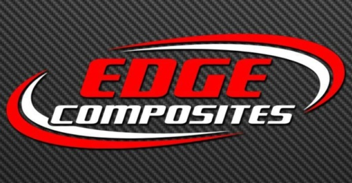 EDGE COMPOSITESロゴ