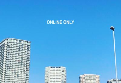 シンイチロウアラカワ 最大50%OFFのオンラインショップ限定特別セール開催!
